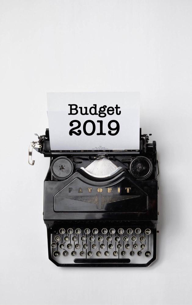 Accounting, Accountant, Wanganui, Budget, Whanganui, Ohakune, Tax, Advice, Business Consulting, Graphic Design, Logo Design, Branding, Business Advisory